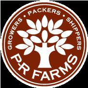 PR Farms